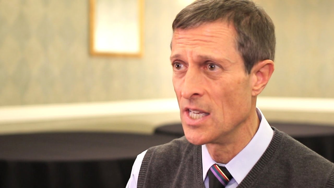 WHY DOCTORS DON'T RECOMMEND VEGANISM #2: Dr Neal Barnard